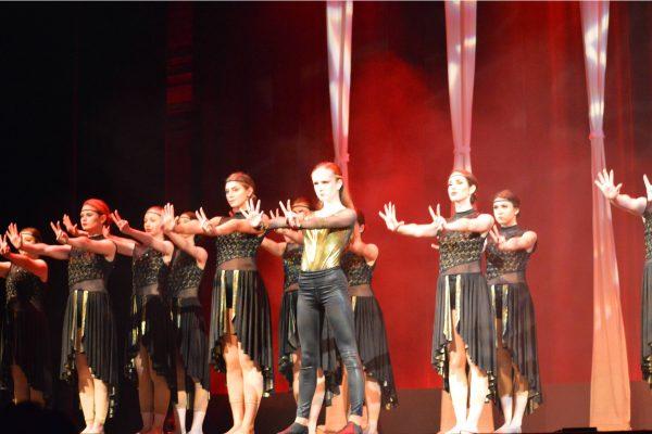 Photo June Recital #12