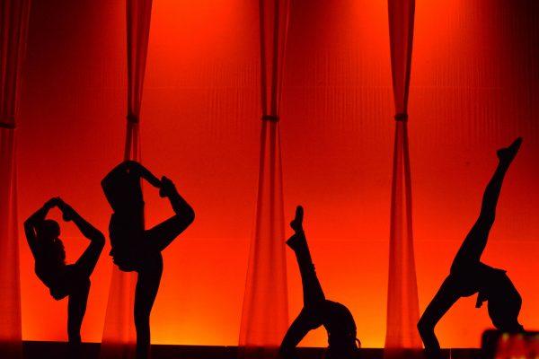 Photo June Recital #9