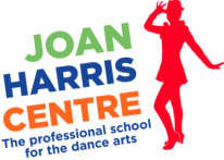 Joan Harris Centre